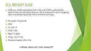 Icu Rn Job Description Resume by 100 Icu Rn Job Description Nurses Jobs Middle East Open
