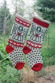 32 best reindeer images on pinterest christmas crafts cake