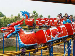backyard roller coaster for sale from beston roller coaster