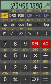 best android calculator 10 best scientific calculator apps for android february 2018