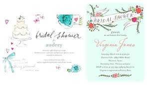 luncheon invitations bridal luncheon invitations excellent bridesmaid bridal luncheon