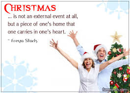 christmas quotes pictures quotes graphics images