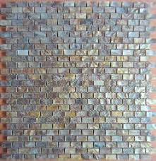 compare prices on gold color tile shopping buy low price