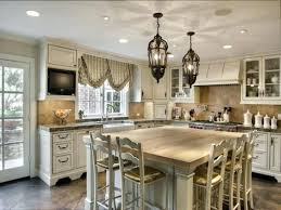 country kitchen lighting ideas country lighting ideas kitchen design magnificent style