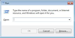 how to fix error 0xc0000005 syntax error or access violation