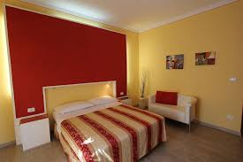 bed u0026 breakfast accademia 2017 room prices deals u0026 reviews expedia