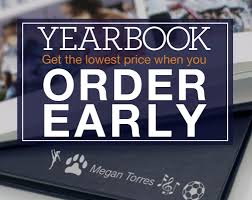 school yearbooks milton high school yearbook home