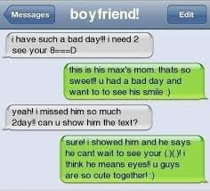 Funny Text Message Memes - cute bf gf memes google search meme pinterest memes funny