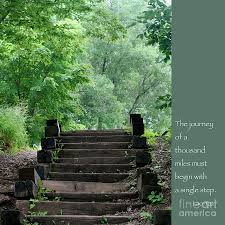 Stairs Quotes by Ancient Wisdom Of The Tao Te Ching Lao Tzu Quotes Third Monk