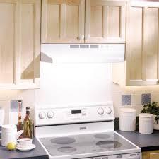 Ventless Hood System Amazon Com Broan 21w In Ventless Under Cabinet Range Hood