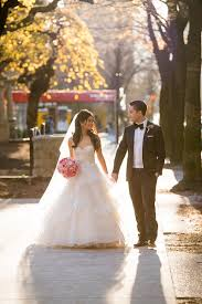 Wedding Planning Courses Wedding Planner Course Vancouver Tbrb Info