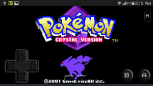 2ds emulator android the 5 best emulator to play on your android or ios devices