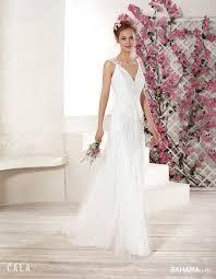 bahama wedding dress bahama bohemian wedding dress 2018 villais