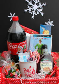 themed gift basket 25 best themed gift baskets ideas on large christmas