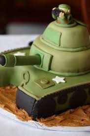 best 25 army tank cake ideas on pinterest army party themes