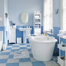 Family bathroom design ideas