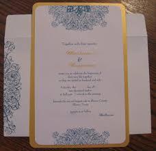 vistaprint wedding invitations vista print wedding invitations christmanista