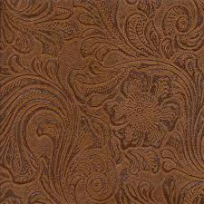 Material For Upholstery Best 25 Leather Upholstery Fabric Ideas On Pinterest Elle Bag