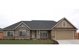 European House Plans by European House Plans Littlefield 30 717 Associated Designs
