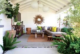 Home Garden Interior Design Molly Wood Garden Design