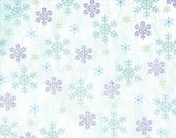 free page backgrounds snowflakes background powerpoint backgrounds for free powerpoint