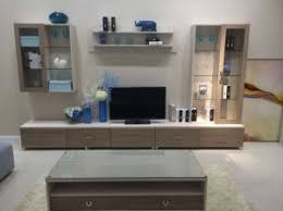 design tv rack china 2014 design tv rack with e0 board h 109 china wardrobe