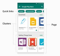 user layout en español create custom store layouts google play emm api google developers