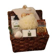organic spa gift baskets spa gift basket sold out