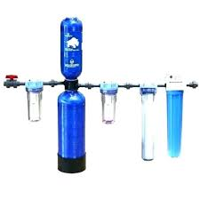under sink water filter lowes whirlpool water filter lowes water softener water softener and