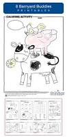 coloring pages rainy day coloring pages for children rainy day