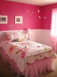 Small Bedroom For Two Girls Girls Bedroom Ideas For Two Imagestc Com