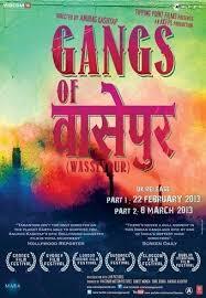 youtube film perjuangan 10 november gangs of wasseypur 2 full movie in hindi mp4 do