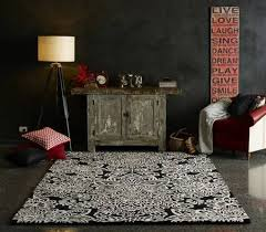 Rug Collections 335 Best Our Rug Collections Images On Pinterest Jamie Durie
