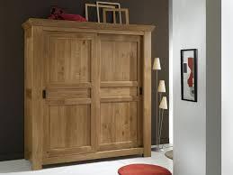armoire chambre portes coulissantes armoire porte coulissante bois urbantrott com
