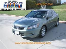 honda accord used for sale 2009 certified used honda accord car for sale at honda cars of