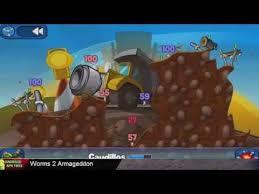 worms 2 armageddon apk worms 2 armageddon apk free android