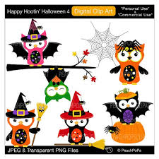 cute halloween vampire clipar clip 109 best images about clipart holiday on pinterest penguins
