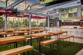 Top 10 Bars In Newcastle Best Craft Beer Bars In Las Vegas Thrillist