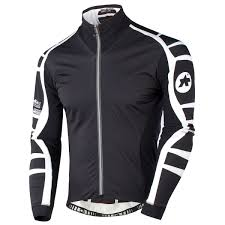 convertible cycling jacket mens pearl izumi elite barrier convertible jacket men u0027s competitive
