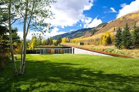 mountainside house plans house in the mountains house in the mountains mountainside house