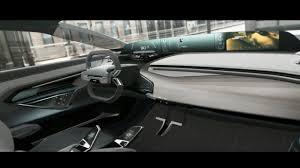 faurecia sieges d automobile faurecia inspiring mobility