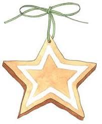 reserved listing for amanda cinnamon ornaments craft ideas