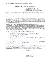 monitoring and evaluation m u0026e advisor for usaid cambodia u s