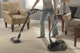 Vaccum Reviews Best Canister Vacuum In November 2017 Canister Vacuum Reviews