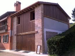 rivestimento facciate in legno realizzazione rivestimenti facciate in legno veneta tetti