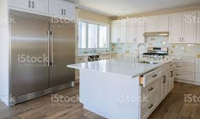 installing a kitchen base cabinet custom kitchen in various of installation base cabinets stock photo image now