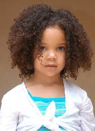 hairstyles for 2 year old curly my daughter at only two years old is a child who owns herself