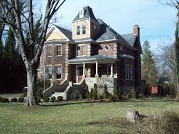 empire house architecture post haunted house pictures page 2