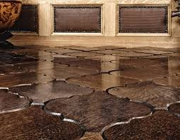 Floor Tiles Camping Foam Floor Tiles Foam Floor Tiles Interlocking U2013 Home
