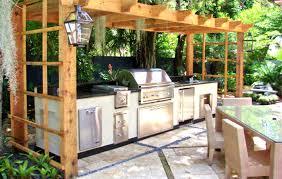 themed patio backyard ideas outdoor patio bar designs the style for
